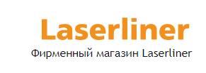 Отзывы о магазине laserliner-shop.ru