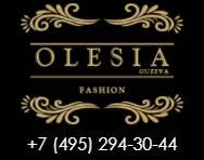 Отрицательный отзыв olesia-fashion.ru OLESIA FASHION