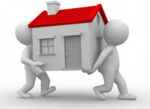 Мошенничество — Отзывы об Агентство недвижимости «Твой Дом»