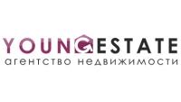 Мелкие мошенники — Отзывы об Агентство недвижимости Young Estate