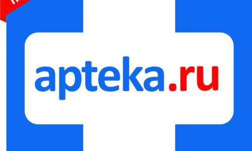 Жалоба, отзыв — Отзывы о Apteka.ru