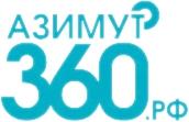 Не добромовестная компания — Отзывы об Азимут360