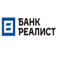 Ужасное качество обслуживания по гор.линии — Отзывы о «Банк Реалист»