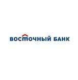 Отвратительное отношение к клиентам — Отзывы о Банк восточный