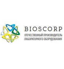 Будте бдительны !!!! Пытаются кинуть !!! — Отзывы о Bioscorp
