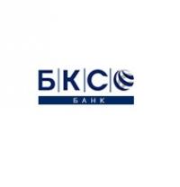 Участвовал в программе приведи друга — Отзывы о БКС Банк