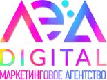Негативный отзыв на led-digital.ru — Отзывы о Диджитал агентство led-digital.ru