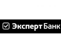 Обман в банке — Отзывы об Эксперт банк Москва