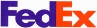 группа мошенников — Отзывы о FedEx
