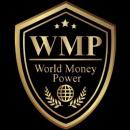 Учитесь на чужих ошибках — Отзывы о Финансовая компания World Money Power