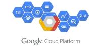 Ужас просто — Отзывы о Google Cloud Platform