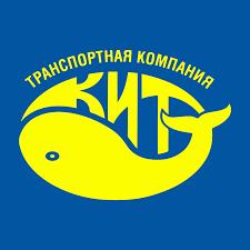 Срыв сроков в компании «КИТ» — Отзывы о Транспортная компания КИТ