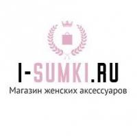 Развод чистой воды! — Отзывы о i-sumki.ru интернет-магазин