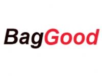 Отзыв об интернет-магазине BagGood — Отзывы об Интернет-магазин Baggood