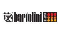 Интернет магазин bartolini-shop — Отзывы об Интернет магазин bartolini-shop