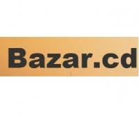 Мошенники и развод — Отзывы об Интернет-магазин BAZAR.cd