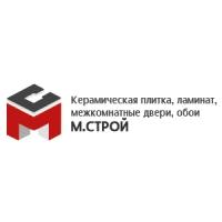 mstroi-ramenskoye.ru — Отвратительное обслуживание — Отзывы об Интернет-магазин М.СТРОЙ