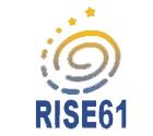 мошенники и только — Отзывы об Интернет-магазин rise61
