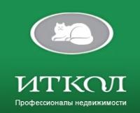 Безобразное отношение Директора Иткол Раменское Щербинина к клиентам!!!! — Отзывы об ИТКОЛ-сервеинг