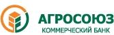 Несколько раз получал в отделениях Агросоюза деньги по Контакту — Отзывы о КБ Агросоюз