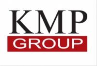 Компания, которой всё равно… — Отзывы о КМП групп