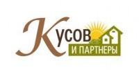 про компанию «Кусов и его уро-ды» — Отзывы о Кусов и партнеры