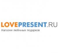 Сбой в системе) — Отзывы о LovePresent.ru интернет-магазин