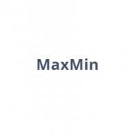 Типичный лохотрон — Отзывы о maxmin.click сервис мгновенных игр