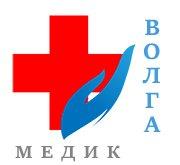 Медик-волга настоящие шарлатаны! — Отзывы о medicvolga.ru