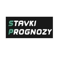мошеннический сайт — Отзывы о stavkiprognozy.ru