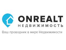 мошеннический сайт — Отзывы о onrealt.ru