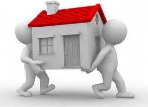 Представляются агентами по недвижимости — Отзывы об ООО «Аренда» ИНН 1660308347
