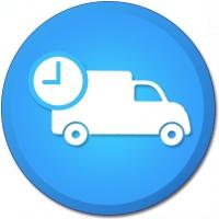 Нанимают машины и не оплачивают — Отзывы об ООО «Лайт Транс»