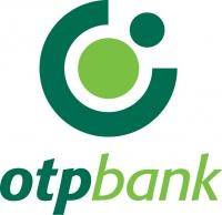 Возмущение — Отзывы об ОТП Банк