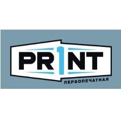 не заказывайте у них ничего — Отзывы о Первопечатная типография pr1nt.ru
