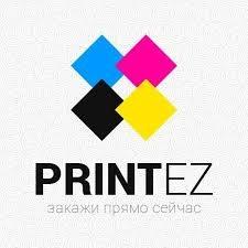не возвращают деньги за брак — Отзывы о PrintEZ.RU