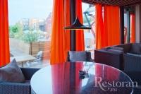 Отзыв для тех, кто планирует провести здесь банкет — Отзывы о Ресторан Shakti Terrace