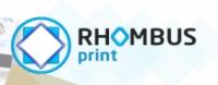 Было лучше — Отзывы о Rhombus print