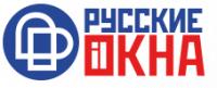 Не советую — Отзывы о Русские Окна