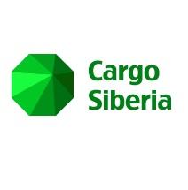 siberia cargo доставляет НЕ ТУДА — Отзывы о Siberia cargo