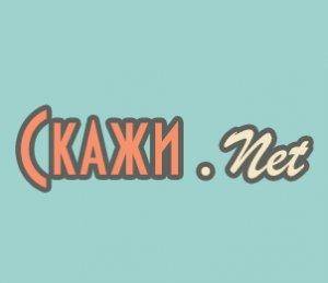 Создател этого сайта обманщики — Отзывы о Skagi.net