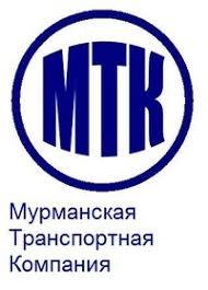 Не приятная компания — Отзывы о Транспортная компания МТК