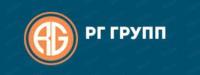 Отвратительная компания — Отзывы о Транспортная компания «РГ Групп»