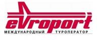 Отзывы о Туроператорская компания «Европорт»