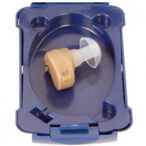 Отзыв о слуховом аппарате — Отзывы об Усилитель звука «Чудо-слух»