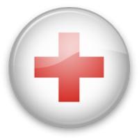 Компания клон — Отзывы о ViaPro116.ru сеть мужских аптек