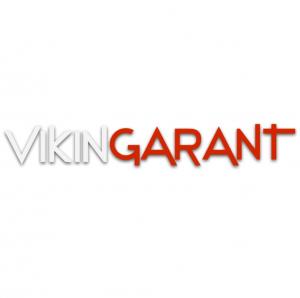 vikinggarant.ru — Отзывы о vikinggarant.ru