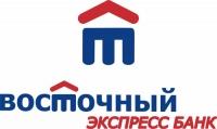 Банк- лжец — Отзывы о Восточный Экспресс Банк